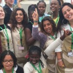 Sustainable Education - Innovation and Development in Education